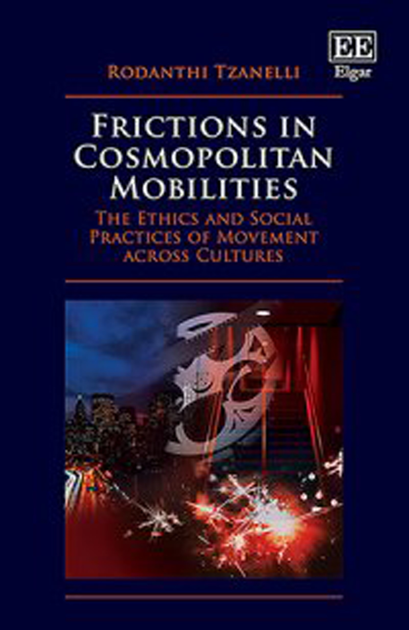 Frictions in cosmopolitan mobilities