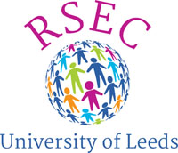 Logo image of the RSEC