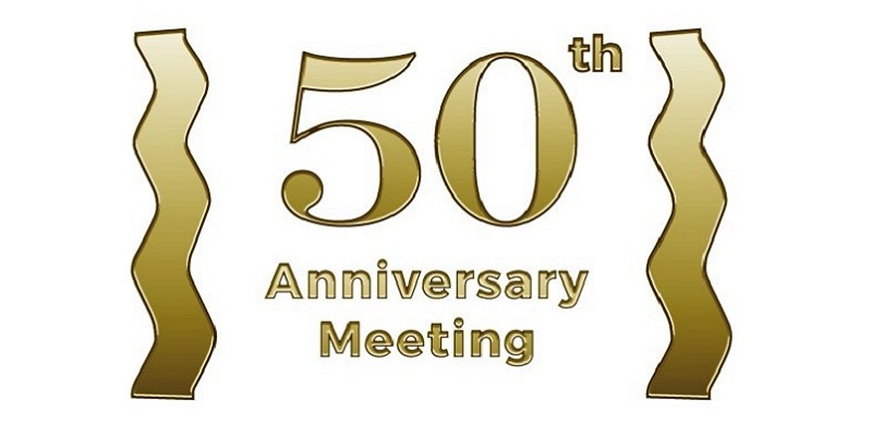 50th Anniversary Meeting of the British Association for Applied Linguistics