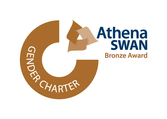 Faculty of Social Sciences achieves Bronze Athena SWAN Award