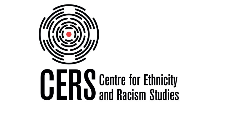 The Centre for Ethnicity and Racism Studies has appointed a new director