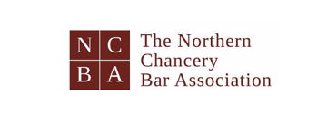 School of Law welcomed representatives from the Northern Chancery Bar Association