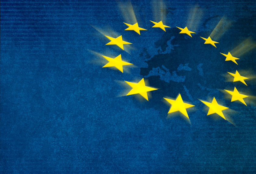 Northern Exposure: examining the implications of Brexit