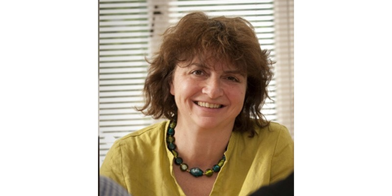Professor Alice Deignan contributes to new research project on vaccination discourse