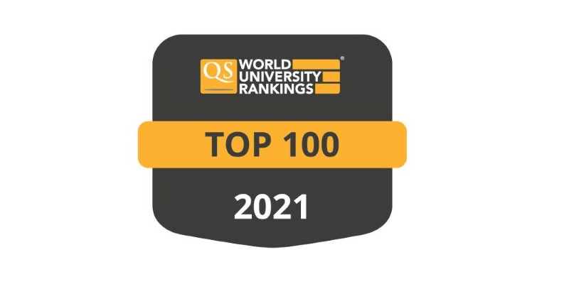 Leeds retains spot in world top 100