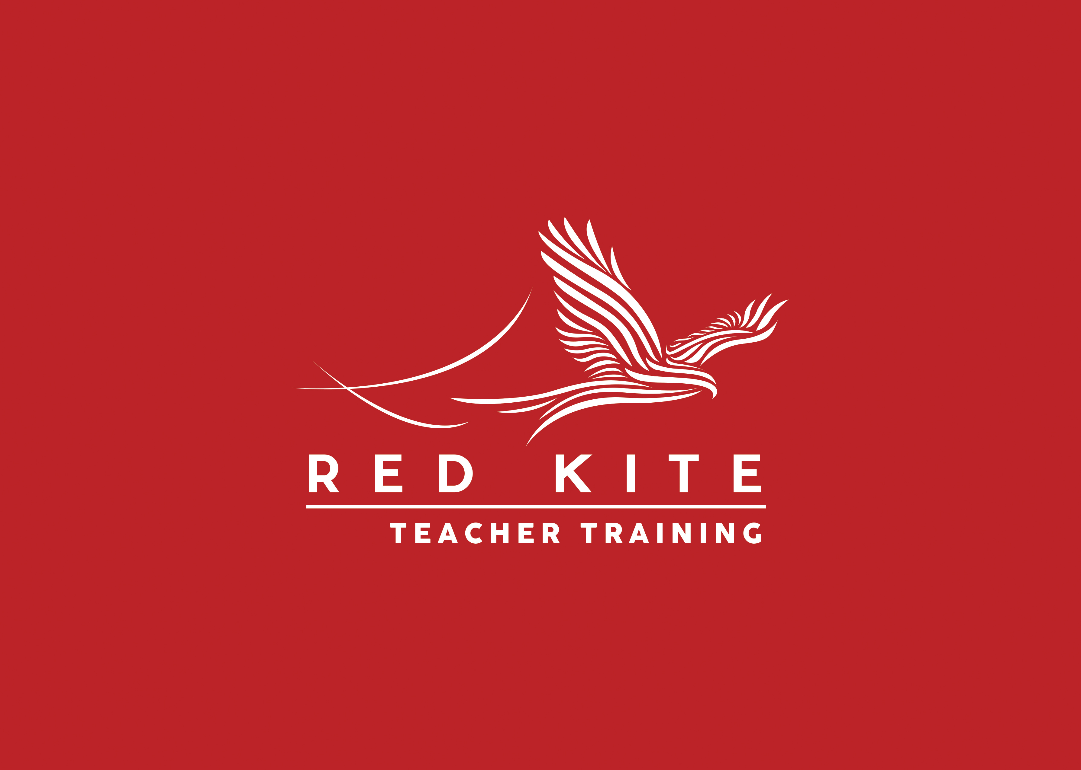 Red Kite Logo