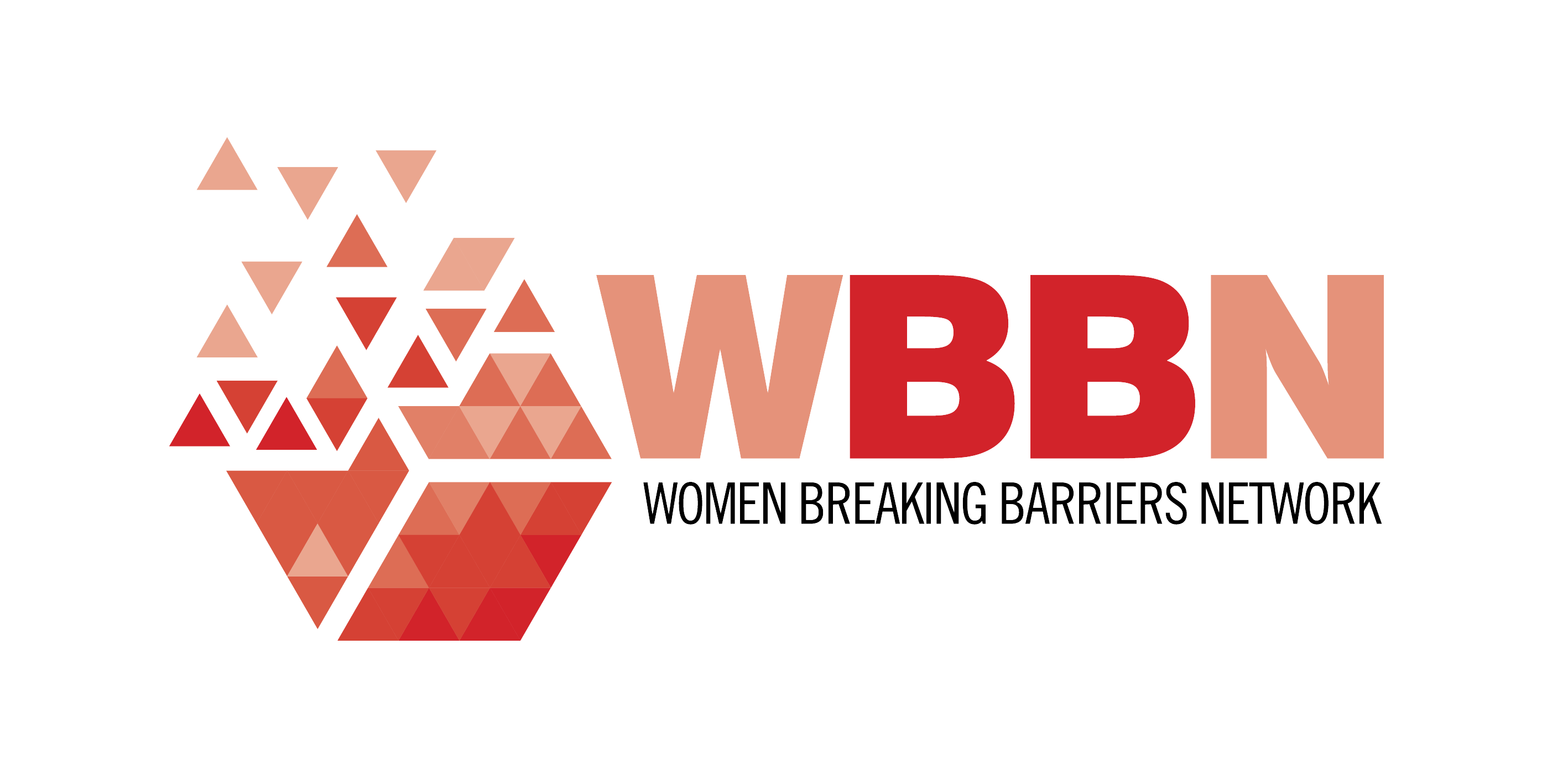 Women Breaking Barriers' 2020/21 President, Imogen Haywood, discusses the highlights of their year