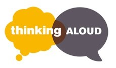 ICY-CCPP Thinking Aloud / Allowed Workshop