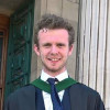 Alex Bowmer, graduate student of politics and social policy ba at university of leeds.
