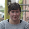 Postgraduate research student Emily Maddox, Sociology and Sociology Policy.