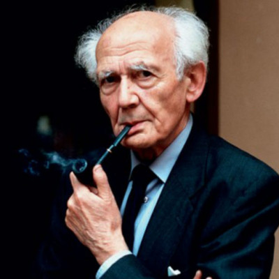 Second year student Hannah Macaulay's touching interview with Zygmunt Bauman published in The Gryphon.
